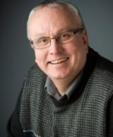 Rev. Tim Purcell